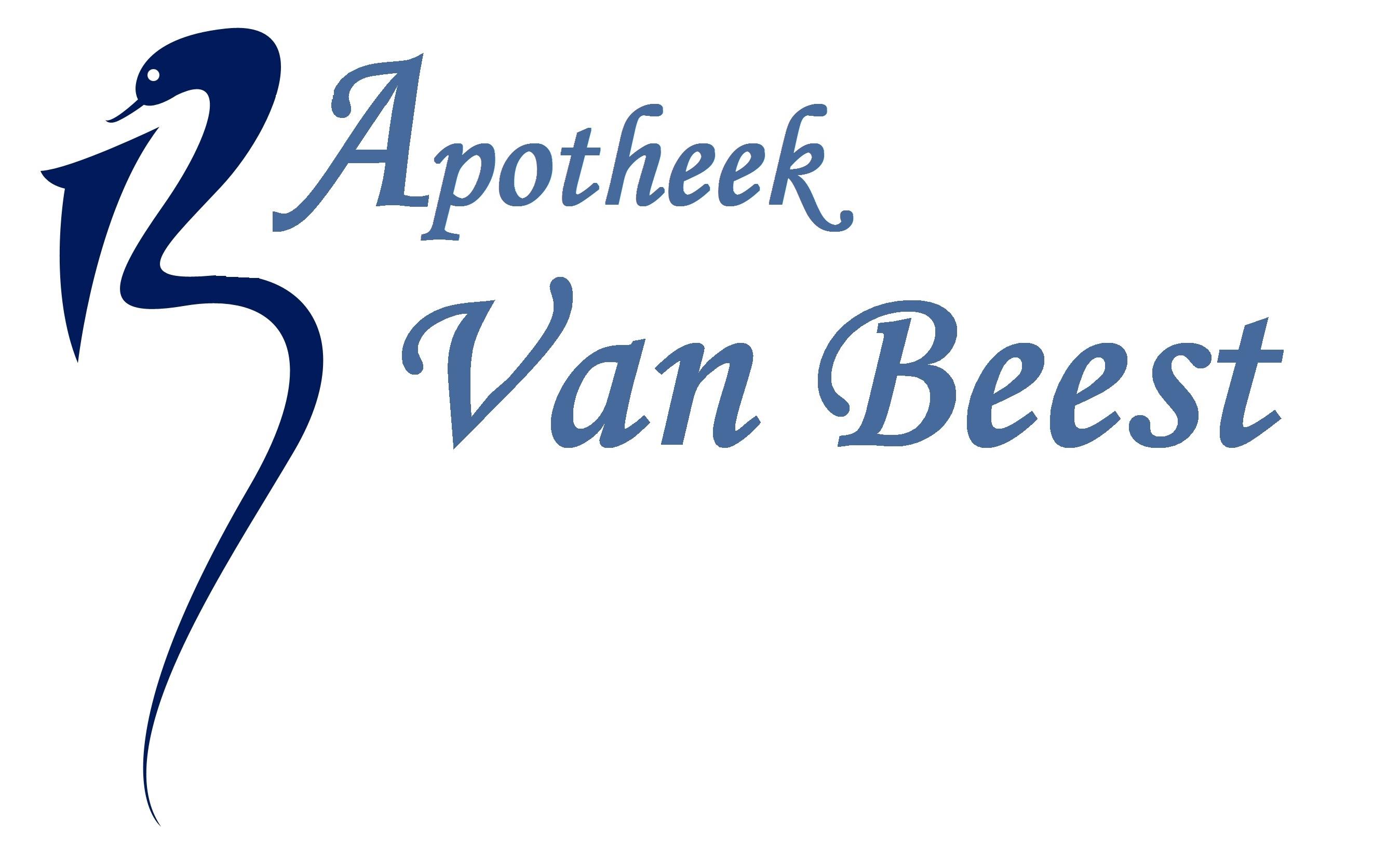 Apotheek Van Beest